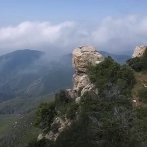 0.09 Acres for Sale in Crestline, CA