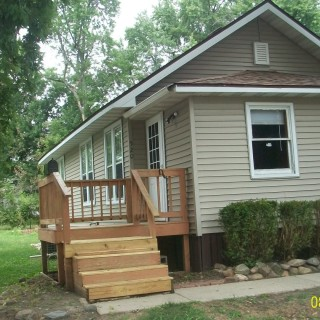 784 Sq.Ft. for Sale in Watseka, IL