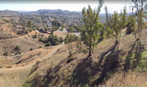 0.05 Acres for Sale in Lake Elsinore, CA