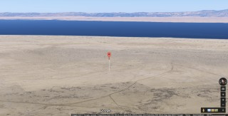 10.13 Acres for Sale in Niland, CA