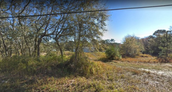 4 Lots for Sale in New Port Richey, FL