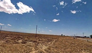1 Acre for Sale in Willcox, AZ