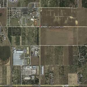 68 Acres for Sale in Haines City, FL